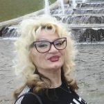 mirjanamiladinovic